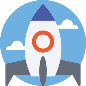 service-icon-startup