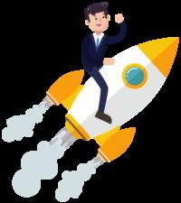 startup-businessman-rocket.png